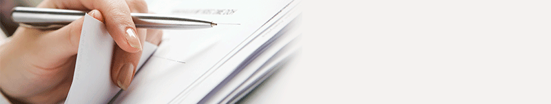 Policy_Papers_Banner