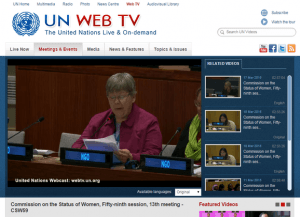rsz_alice_presenting_oral_statement_csw59