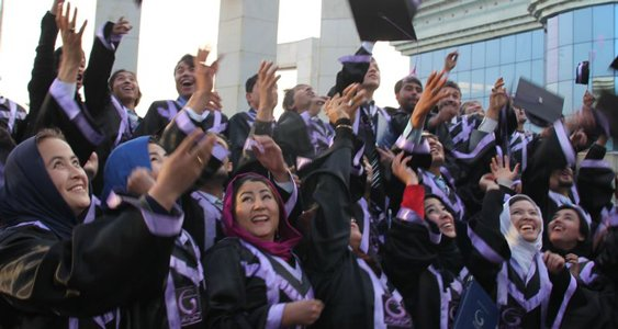 University-Women-Helping-Afghan-Women1