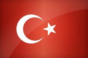 flag-turkey-XL
