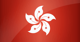 flag-hong-kong