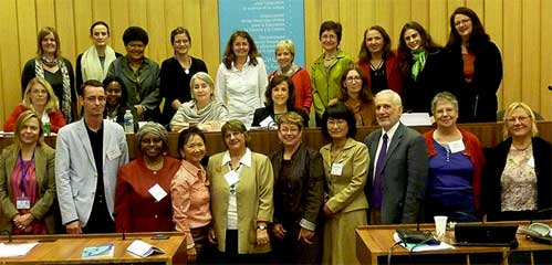 2010-EGM-UNESCO-gender-scie