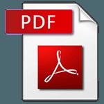 pdf_icon mani