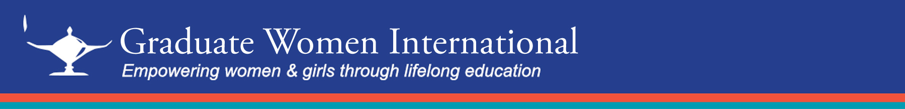 Graduate Women International (GWI)