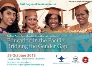GWI-FijiSeminar-Flyer-final (002)