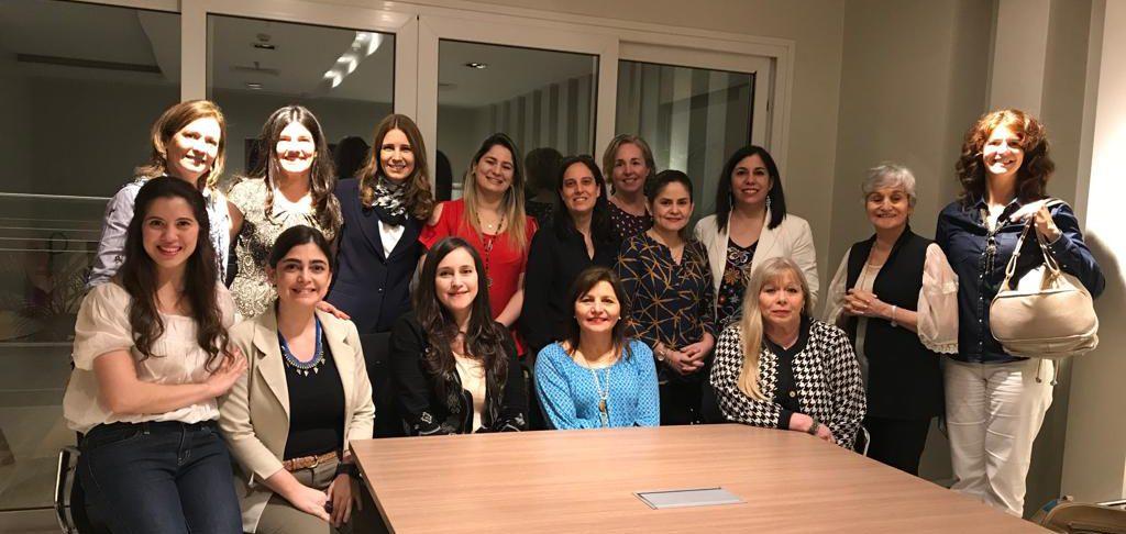 latinwomen
